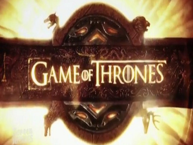 Game-Of-Thrones-5-stagione