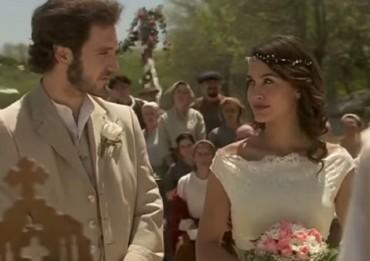 pepa-tristan-nozze