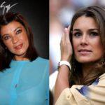 ribas seredova 150x150 Gigi Buffon e Alena Seredova in crisi: chi è la showgirl che si è messa in mezzo? immgine