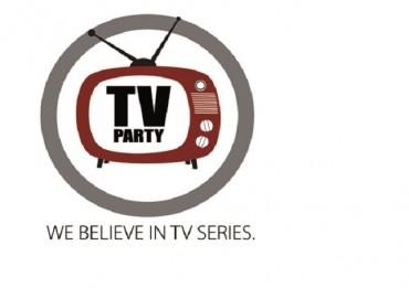Serie-televisive-stagione-estiva