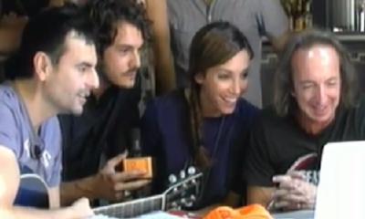 Chicca-e-Giovanni-ospiti-in-radio