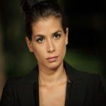 GIULIA MICHELINI ROSY ABATE1 150x150 Squadra Antimafia 5, anticipazioni quinta puntata: la resa dei conti per Rosy immgine