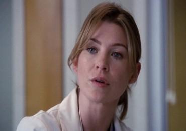 Meredith-grey