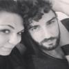 Roberto-Ruberti-e-Diletta-Di-Tanno-scenata-di-gelosia-su-instagram