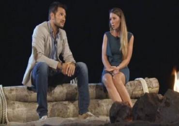 Sonia-e-Gabriele-temptation-island-stanno-insieme