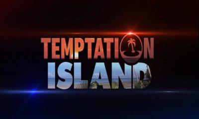 Temptation--Island-giorgia-e-manfredi