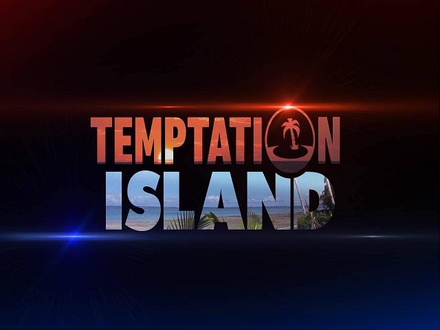 ultima puntata temptation island - photo #30