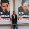 Teo-Mammucari-annulla-lo-show
