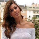 belen rodriguez 150x150 Belen Rodriguez e Emma Marrone a Italias Got Talent: le rivali in amore sullo stesso palco? immgine