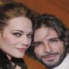 Laura-Chiatti-incita-di-Marco-Bocci-matrimonio-in-tre
