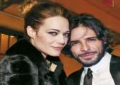 laura_chiatti_marco_bocci_matrimonio