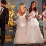 roberto diletta sposi 150x150 I nominati sono: Franco, Amedeo, Vito, Armando e Caterina  immgine