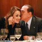 silvio berlusconi francesca pascale crisi 150x150 Alfonso Signorini dichiara: Voglio proprio bene a Silvio Berlusconi immgine