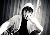 Intervista-Flavio-Aquilone