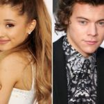 ariana grande harry styles collab 150x150 One Direction: Buon compleanno Harry Styles immgine