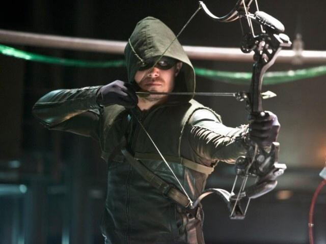 arrow-s3