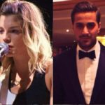 emma marrone fabio borriello 150x150 Sanremo 2013, Emma Marrone torna al Festival con Annalisa immgine