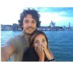 fr 150x150 Grande Fratello e Il segreto, Rosa Baiano e Pepa si somigliano: lex gieffina sfonderà nella fiction? immgine