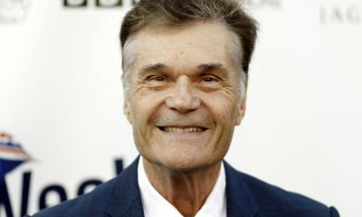 fred-willard-beautiful
