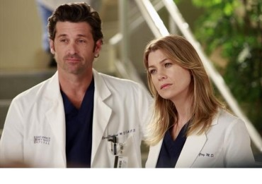 greys-anatomy-01