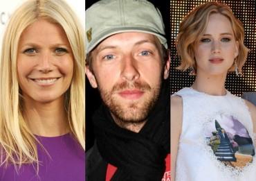 gwyneth-paltrow-chris-martin-jennifer-lawrence