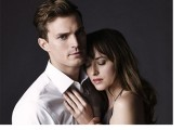 jamie-dornan-e-dakota-johnson-in-50-sfumature-di-grigio