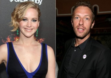 jennifer-lawrence-chris- martin