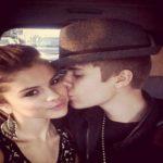 justin bieber selena gomez canada1 150x150 Selena Gomez: sexy e felice a Parigi senza Justin Bieber immgine