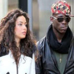 mario balotelli vacanza pia 150x150 Italia Germania 2 1: video goal doppietta Balotelli, Euro 2012 immgine