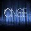 once - upon- a -time