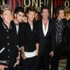 one-direction-simon-comwell