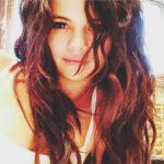 selena gomez 150x150 Selena Gomez: sexy e felice a Parigi senza Justin Bieber immgine