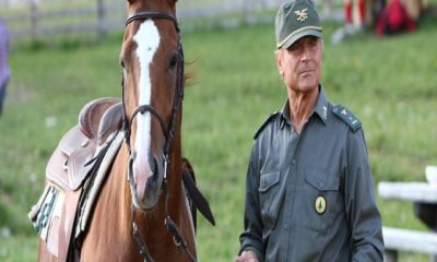 terence-hill-cavallo