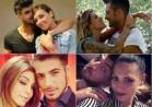 uomini-e-donne-puntata-coppie