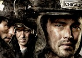 chicago-fire2