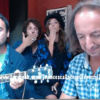 Chicca-Rocco-Giovanni-Masiero-amore-lavoro