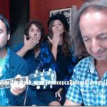 Chicca Rocco Giovanni Masiero Roberto Ferrari 150x150 Grande Fratello 13 inizia a Gennaio 2014: il provino di Alessia Marcuzzi  immgine