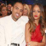 Chris Brown and Rihanna 150x150 Rihanna: Mio padre si drogava: è stata dura crescere troppo presto immgine