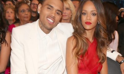 rihanna-chris-brown-gossip