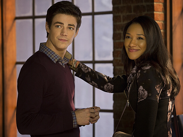 the-flash-s1
