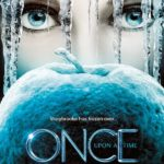once-upon-a-time-04