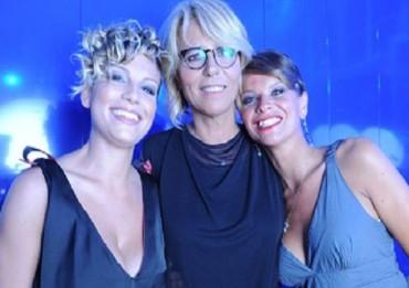 Maria-De-Filippi-Alessandra-Amoroso-Emma-Marrone