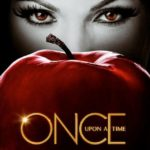 once-upon-a-time-02