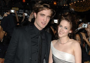 Robert-Pattinson-e-Kristen-Stewart-3