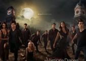 vampire-diaries-6