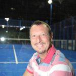 amadeus-padel-tennis