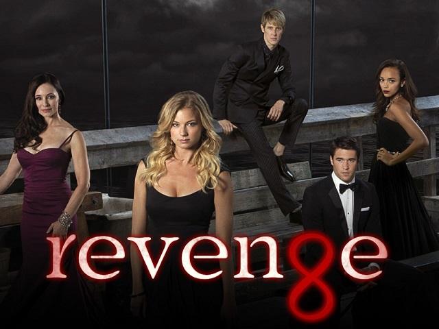 revenge.s4