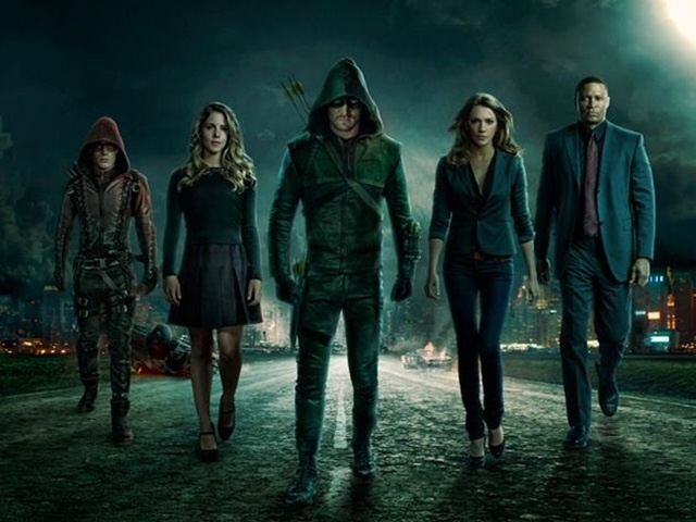 arrow-stagione3