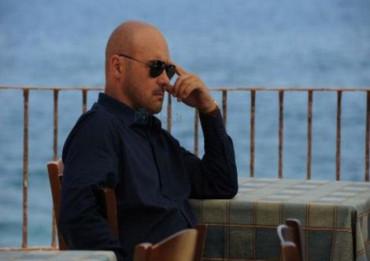 commissario_montalbano_sicilia