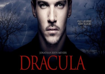 dracula-serie-tv